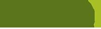 green_bg-logo.png