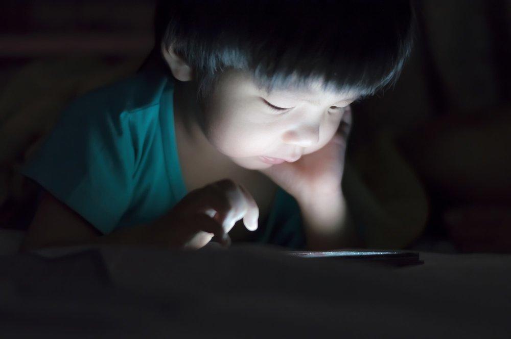 180221-kids-tech-time-ac-611p_d8f92e91a6154b9c02e68fa47fcd89e4.fit-2000w.jpg