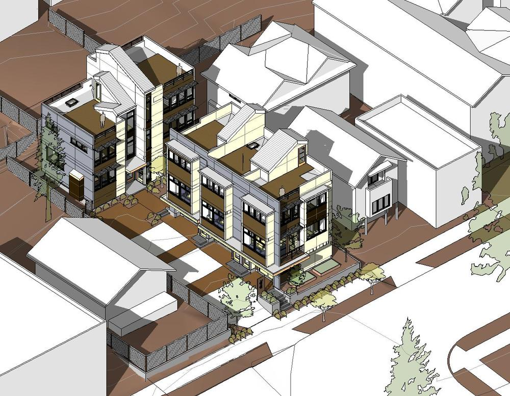 Final Coordinated Set 2012 - 3D View - PROJECT AXONOMETRIC.jpg