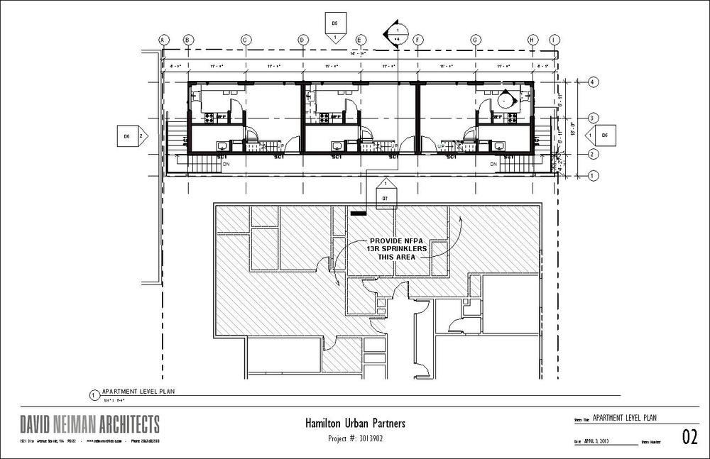 Wellington - Sheet - 02 - APARTMENT LEVEL PLAN.jpg