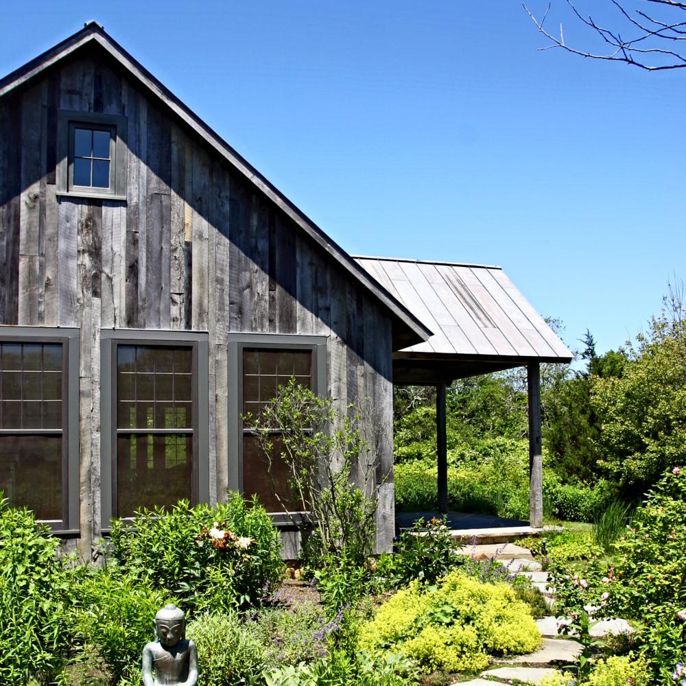 Montauk Guest Cottage