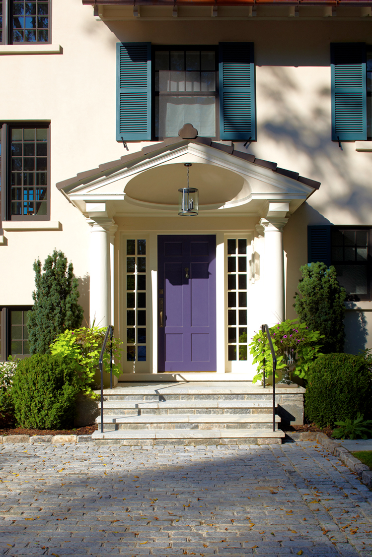 5 Indian Chase Drive - Front Entry.jpg