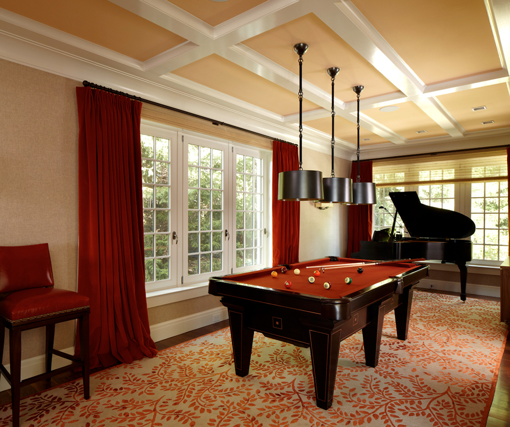 5 Indian Chase Drive - Game Room.jpg