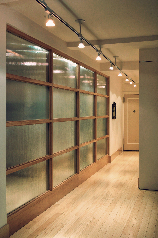 B foyer exit.jpg