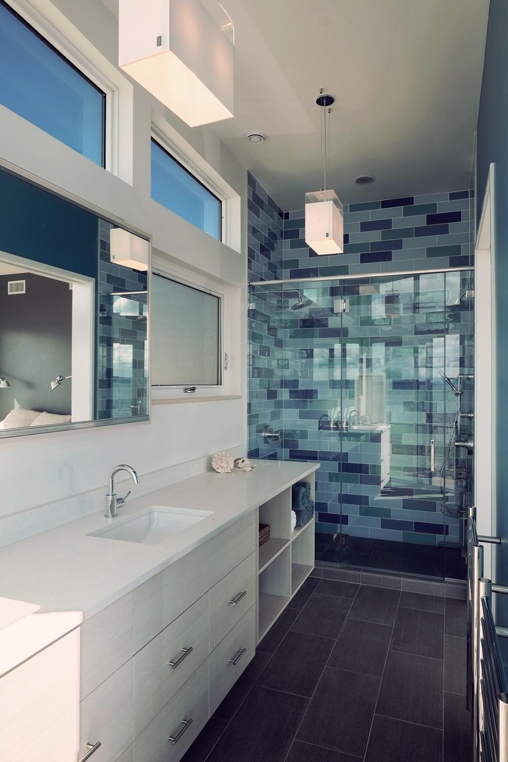 Master Bath 2 small.jpg