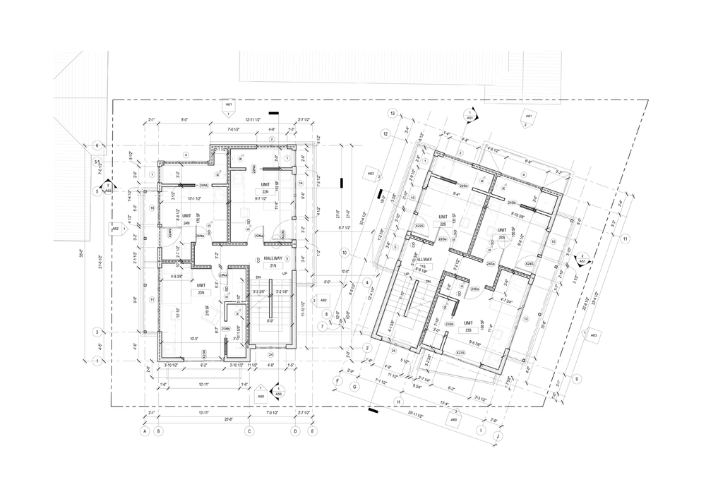 Ravenna Micros level 2.jpg