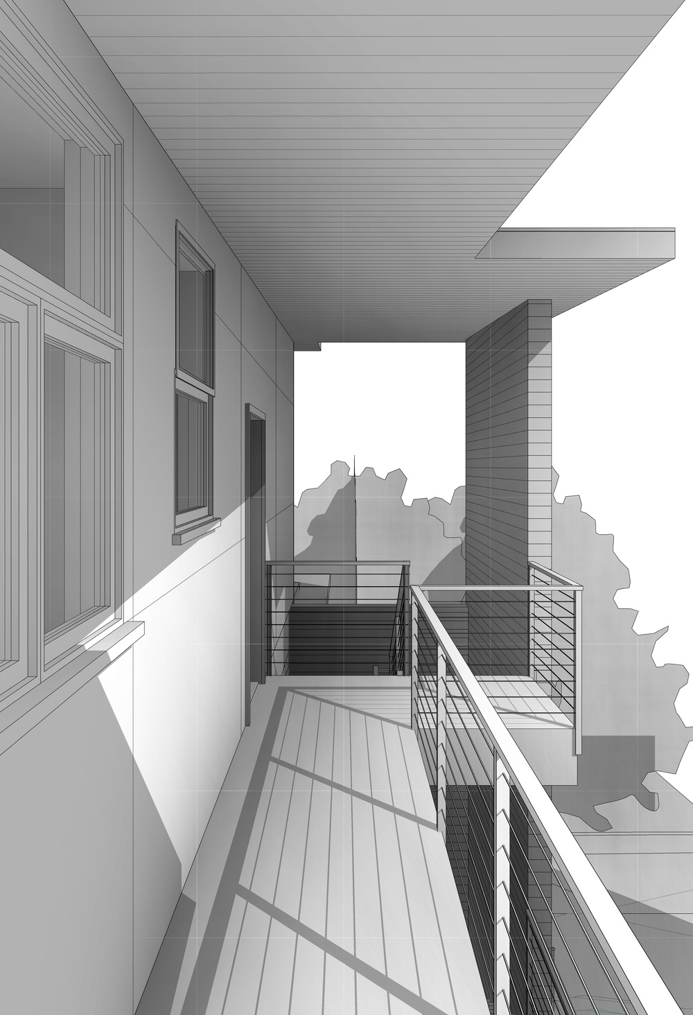 04a - Perspective 3rd Floor.jpg