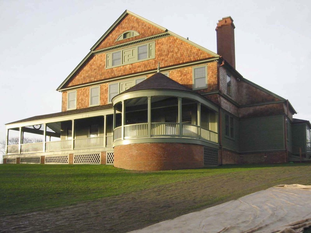 03 Deforest House 2.jpg