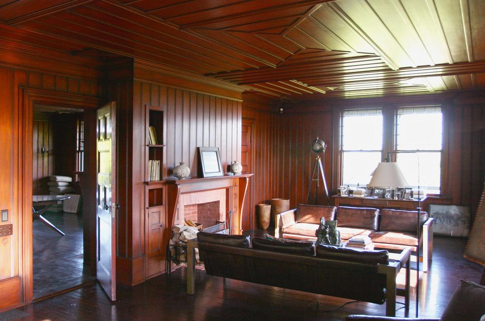 07_living room.jpg