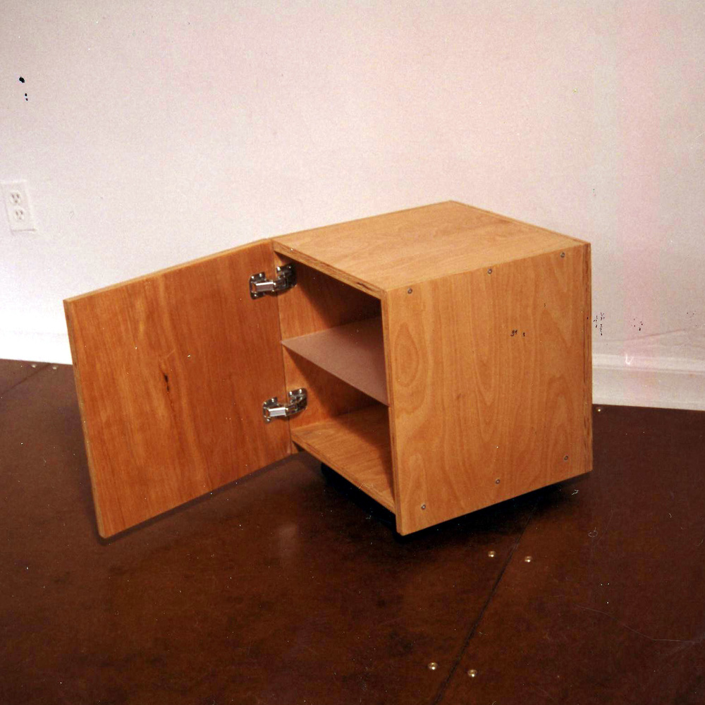 Plywood 1 cube open.jpg