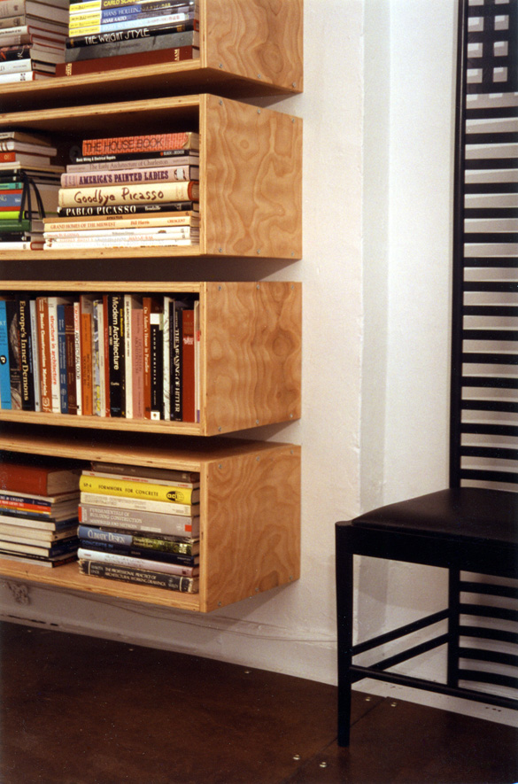 1 Bookshelves detail rewrkd.jpg