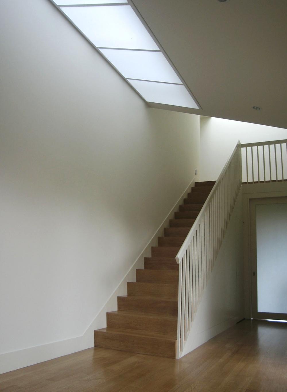 benton stair.jpg