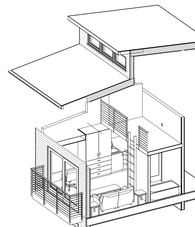 Loft axonometric.JPG