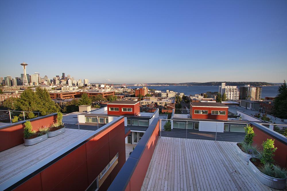 Perspective_Rooftop Terraces.jpg