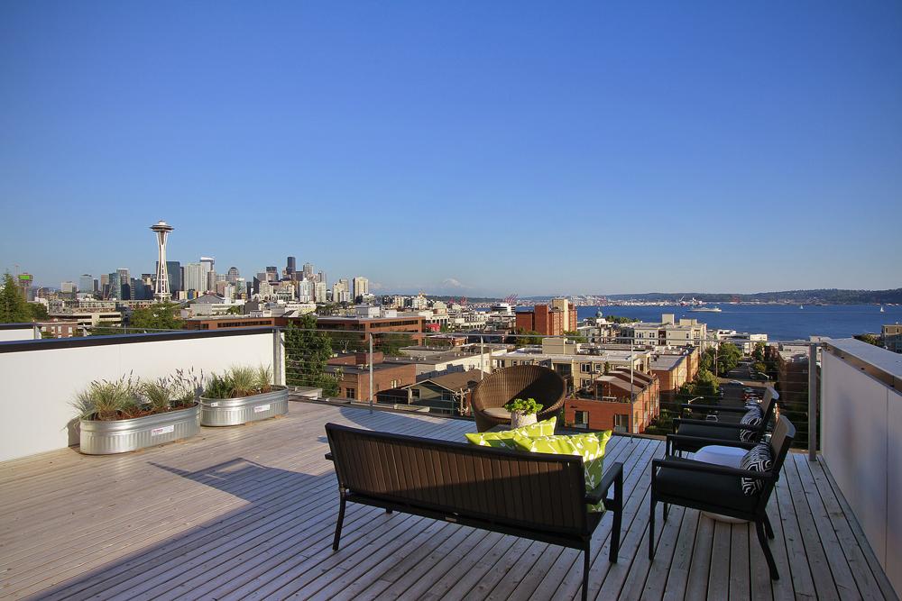 Roof Deck Views.jpg