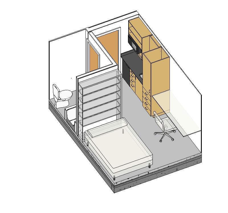 The Roost_basement unit 3d view.jpg