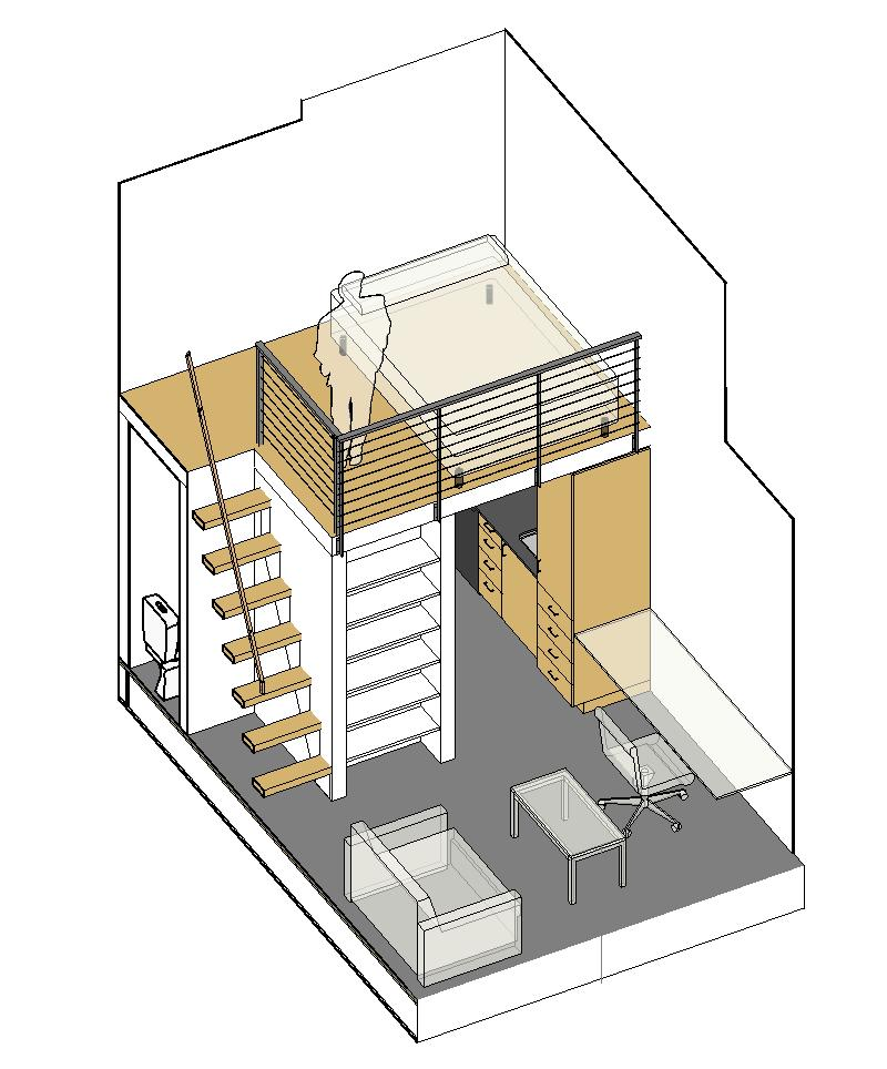 The Roost_TYPICAL LOFT 3D VIEW.jpg