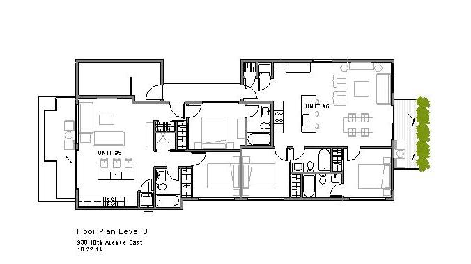 05 - Plan Proposed.jpg