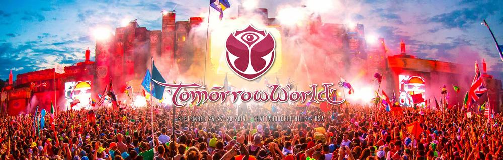 TomorrowWorld FB header 1440x460.png