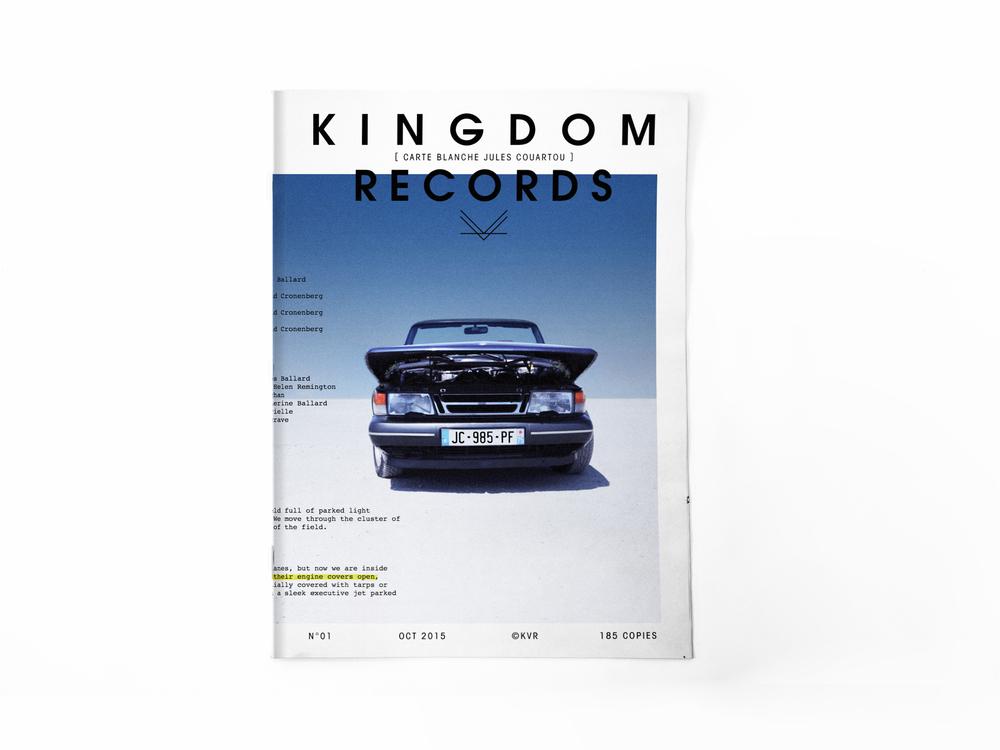 Kingdom Records_01.jpg