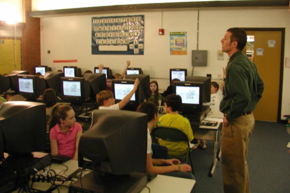 computer_classroom_web.jpg