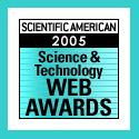 sci_am_web_award-125.png