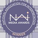 nai_award-125.png