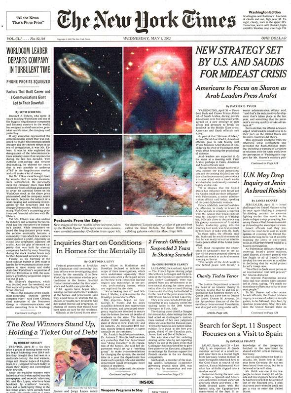 news-media-NYT-590.jpg