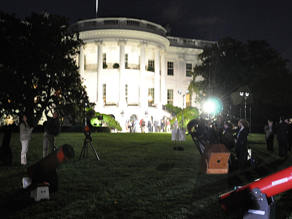 event-whitehouse-starparty-4.jpg