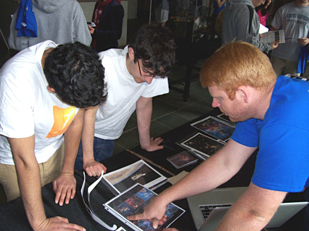 event-jhu-physics-fair-2.jpg