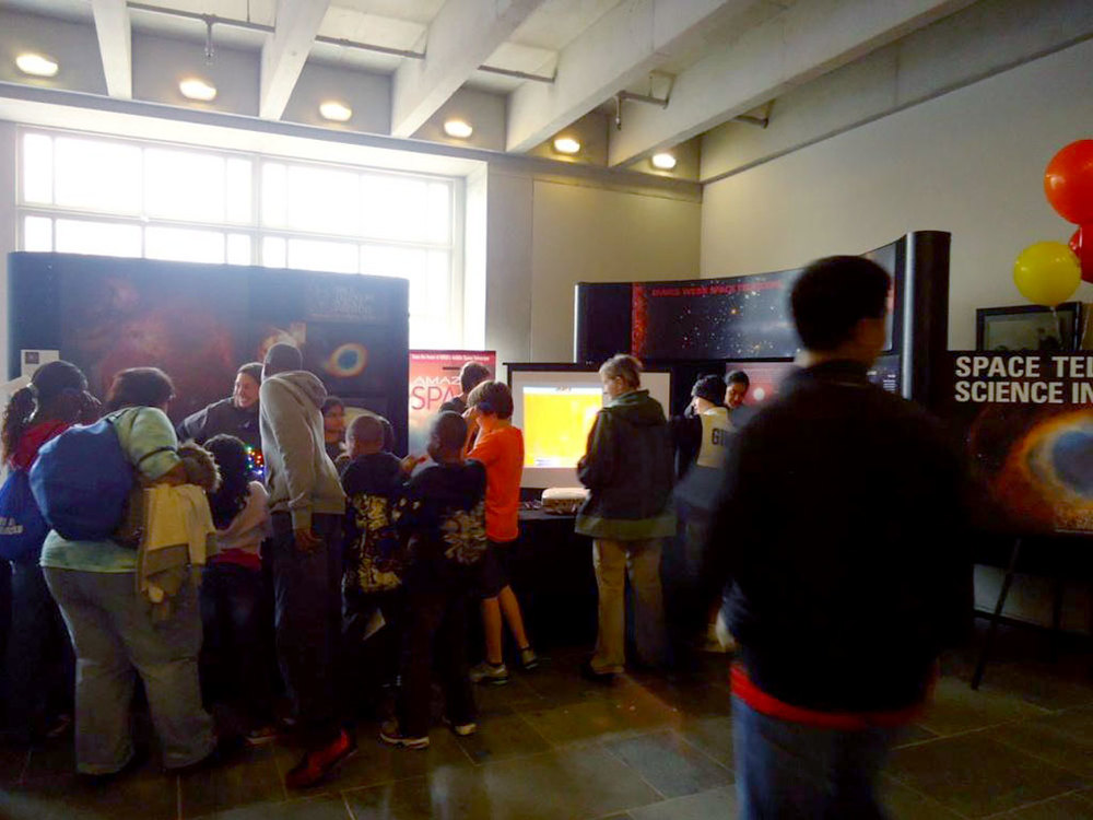 event-jhu-physics-fair-9.jpg