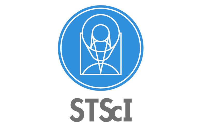 STScI-preview-secondary-combo-mark