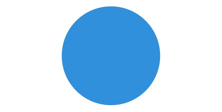 swatch-blue-Pantone279
