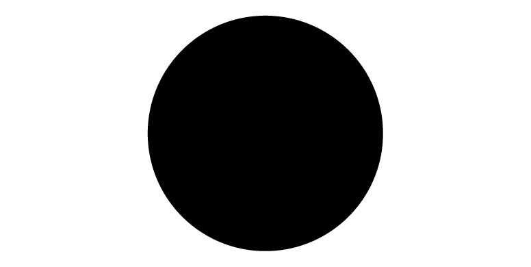swatch-black