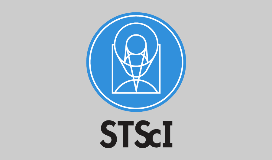 STScI-preview-secondary-combo-bg.png