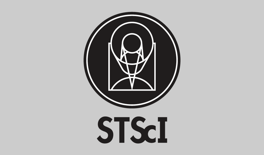 STScI-preview-secondary-combo-kg.png