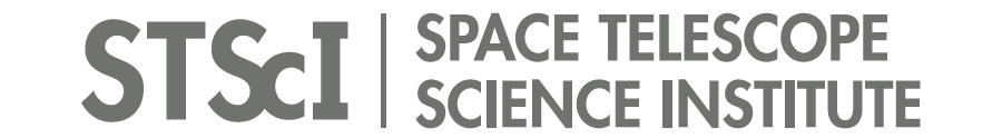STScI-preview-wordmark.png