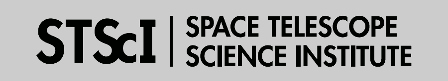 STScI-preview-wordmark-kg.png