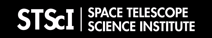 STScI-preview-wordmark-wk.png