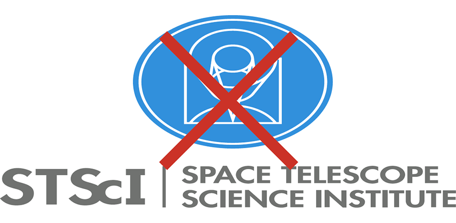 stsci-logo-dont-stretch.png