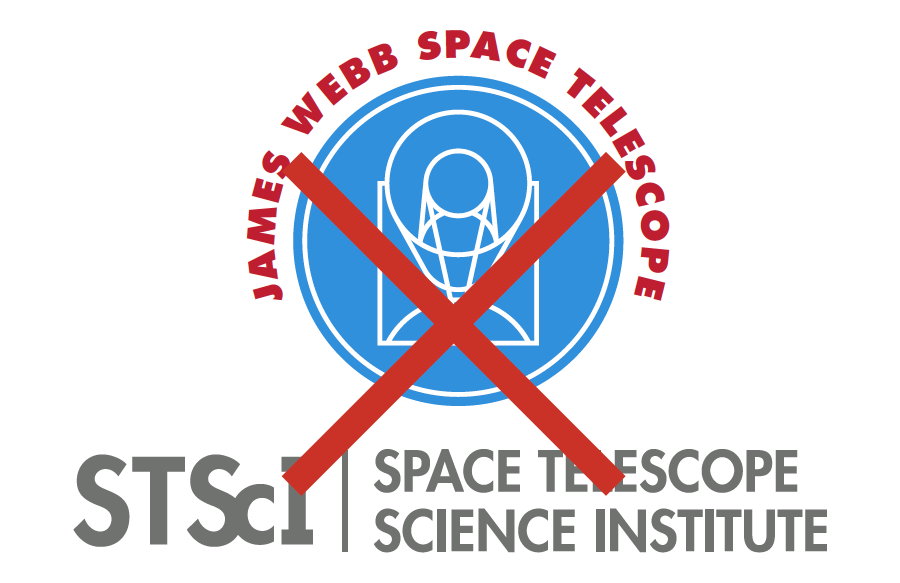 stsci-logo-dont-variations.png