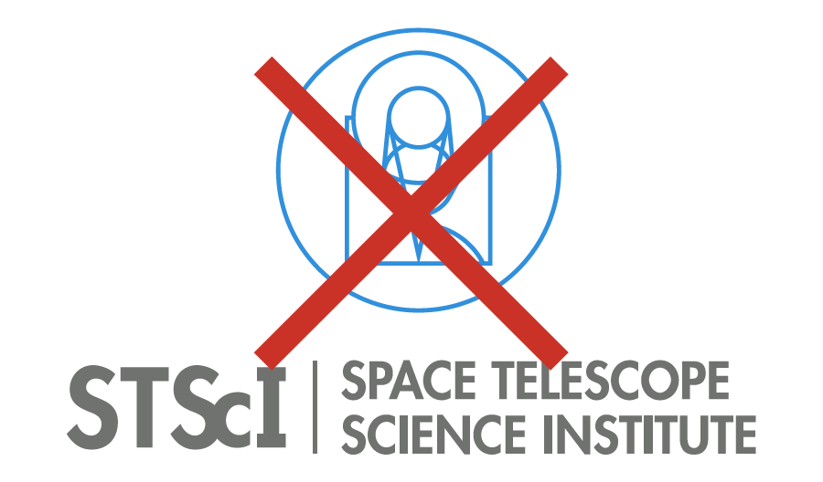 stsci-logo-dont-subtract.png