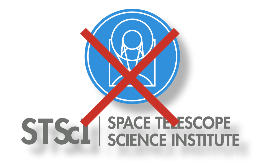 stsci-logo-dont-effects.png