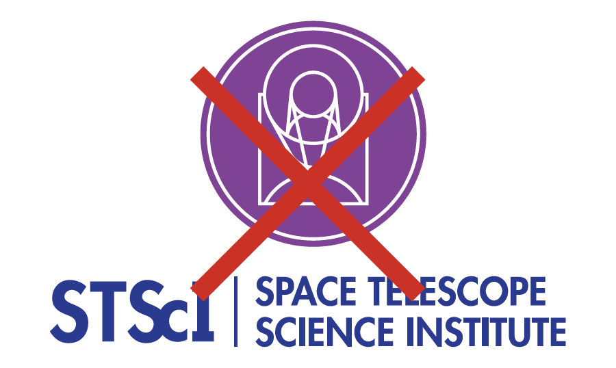 stsci-logo-dont-colorize.png