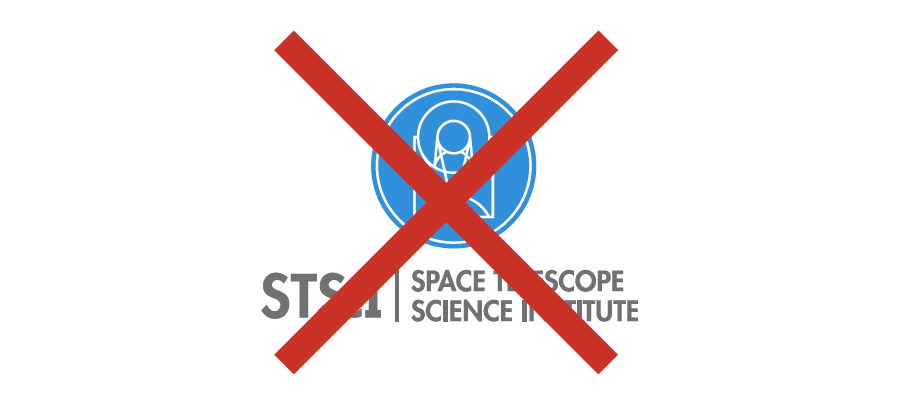 stsci-logo-dont-shrink.png
