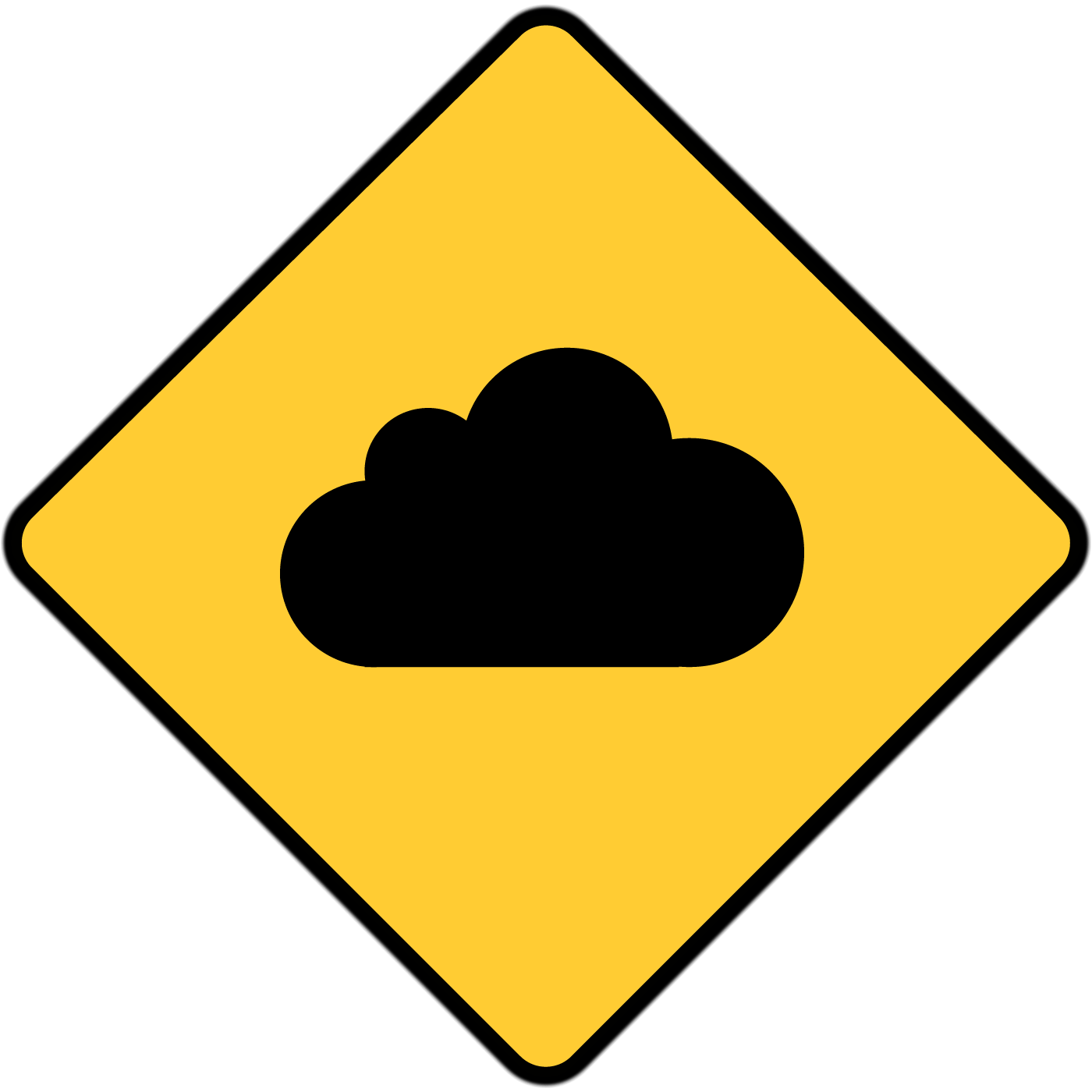 Traffic and Weather - API Podcast