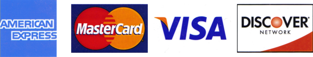 Credit_Card_Logo.png
