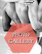 photo-gallery.jpg