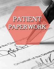patient-paperwork.jpg