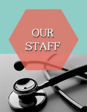 our-staff.jpg